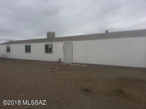 12612 S RED HORIZON Trail, Vail, AZ 85641