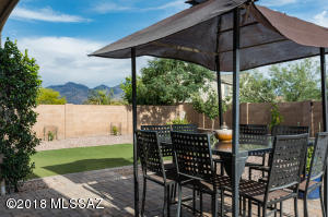 1245 W Keuhne Court, Oro Valley, AZ 85755