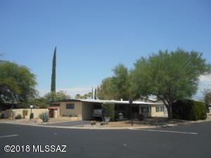 199 W Cedro Drive, Green Valley, AZ 85614