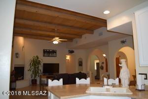 17470 W Curtis Street, Marana, AZ 85653