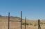 1245 ACRES on Airport Road, Willcox, AZ 85643