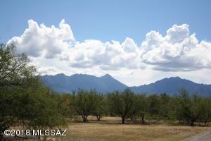 3612 S Camino De La Canoa S, 77-80, Green Valley, AZ 85614
