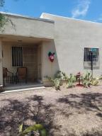 29 W Lee Street, Tucson, AZ 85705