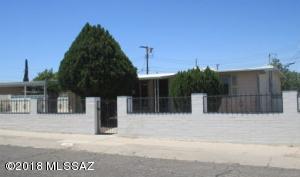 733 W Calle Colado, Tucson, AZ 85756