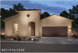 2448 W Bassett Peak Drive, Green Valley, AZ 85622