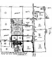 S Hwy 80, Benson, AZ 85602
