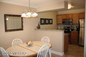 5751 N KOLB Road, 40103, Tucson, AZ 85750