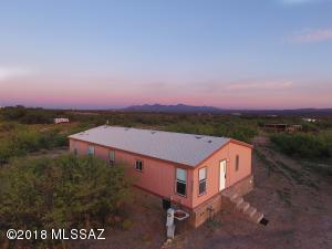 19050 E Skylar Way, Vail, AZ 85641