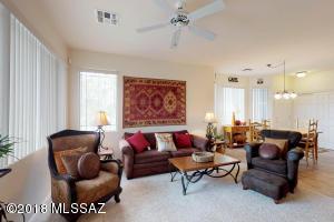 755 W Vistoso Highlands Drive, 102, Tucson, AZ 85755