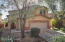 8375 N Weston Place, Tucson, AZ 85741