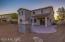 11466 N Adobe Village Place, Marana, AZ 85658