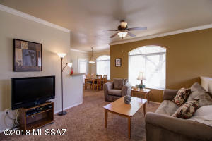 Property for sale at 7050 E Sunrise Drive Unit: 17203, Tucson,  AZ 85750