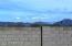 6265 S Iron Brand Drive, Tucson, AZ 85757