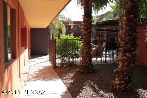 55 N Cherry Avenue, 100, Tucson, AZ 85719