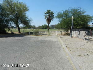 914 N 13Th Avenue, Tucson, AZ 85705