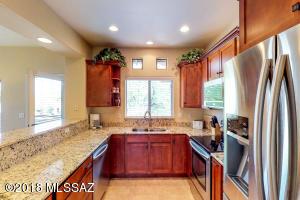655 W Vistoso Highlands Drive, 255, Tucson, AZ 85755