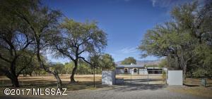 10801 E Linden Street, Tucson, AZ 85749