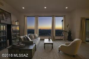 8740 N Glenhurst Place, Oro Valley, AZ 85704