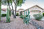 7466 W Mystic Sky Lane, Tucson, AZ 85743