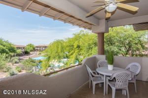 655 W Vistoso Highlands, 241, Oro Valley, AZ 85755