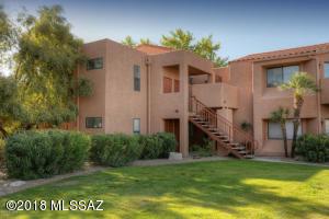 5051 N Sabino Canyon Road, 2211, Tucson, AZ 85750