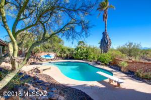 16001 W Ridgemoor Avenue, Tucson, AZ 85736