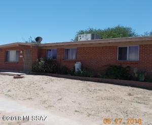 17714 S camino de las quintas, Sahuarita, AZ 85629