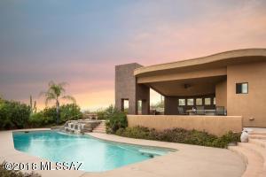 7548 E Felicity Place, Tucson, AZ 85750