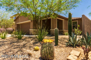 12820 Westminster Drive, Oro Valley, AZ 85755