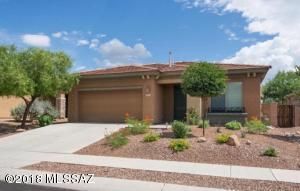 13048 N Catbird Drive, Oro Valley, AZ 85755
