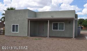 221 E Waverly Street, Tucson, AZ 85705