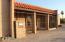 1701 W Magee Road, Tucson, AZ 85704