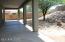 6161 N Placita San Agustin, Tucson, AZ 85741