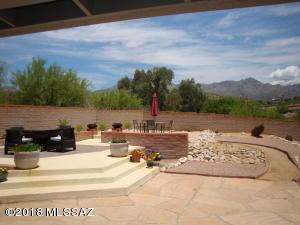 7375 E Snyder Road, Tucson, AZ 85750