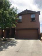 2214 E Calle Sierra Del Manantial, Tucson, AZ 85706