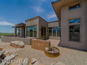 1916 W Tortolita Mountain Circle, Oro Valley, AZ 85755