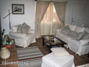 5051 N Sabino Canyon Road, 1125, Tucson, AZ 85750