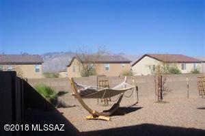 4259 E Boulder Springs Way, Tucson, AZ 85712