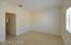 11918 W Heyburn Drive, Marana, AZ 85653