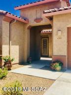 4331 W Summit Ranch Place, Marana, AZ 85658