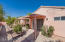 9850 N Moon Canyon Place, Tucson, AZ 85742