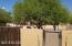 350 N Silverbell Road, 65, Tucson, AZ 85745