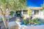 2008 E Orinda Lane, Green Valley, AZ 85614