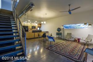 3605 E 3rd Street, Tucson, AZ 85716