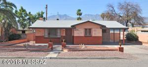 5631 E 1St Street, Tucson, AZ 85711