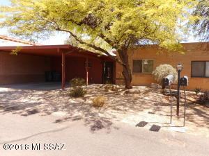 88 E Cholla Shadows Drive, Oro Valley, AZ 85704