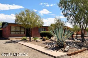821 E Linden Street, Tucson, AZ 85719