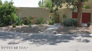 5322 E Beverly Fair Drive, Tucson, AZ 85712