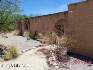 6655 N Donna Beatrix Ci Circle N, Tucson, AZ 85718