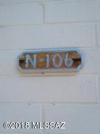 1776 S Palo Verde, N106, Tucson, AZ 85713